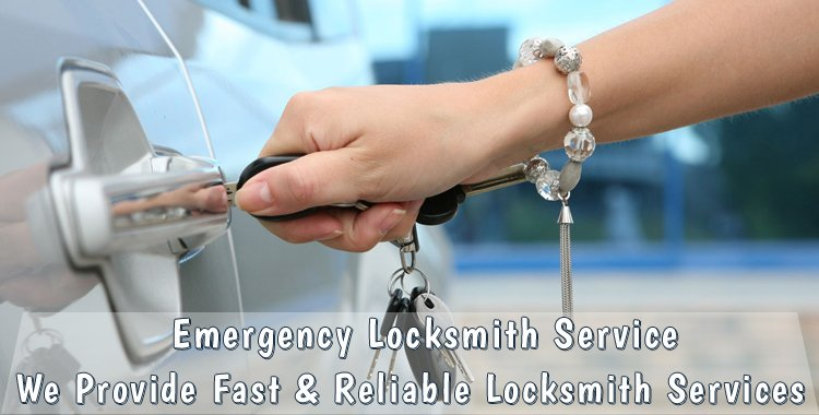 Downtown MI Locksmith Store, Downtown, MI 313-334-3091
